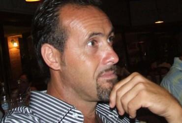 Domenico Cascone